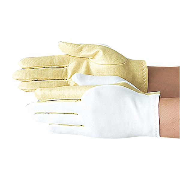 耐热耐磨防静电手套