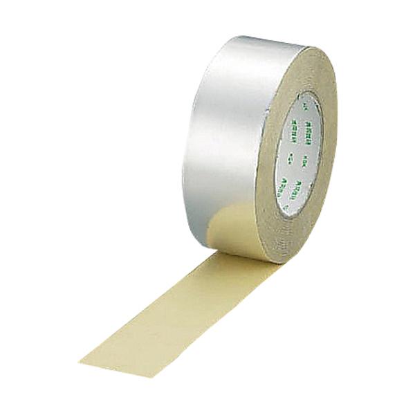 铝箔带(强粘着型)