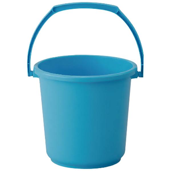环保复合水桶