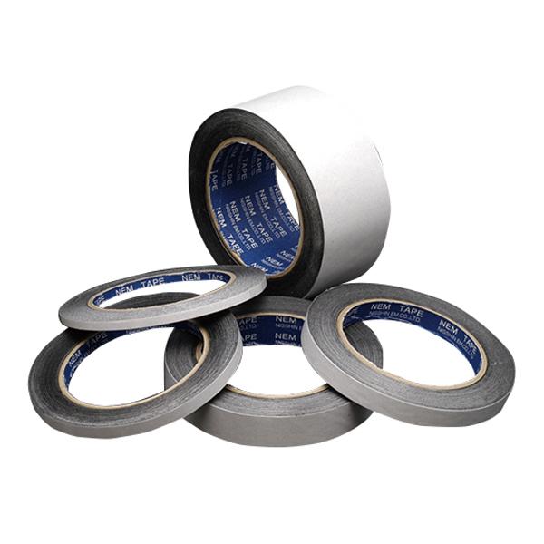 导电碳双面胶带