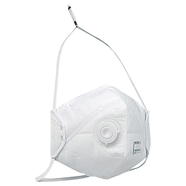 防雾霾口罩