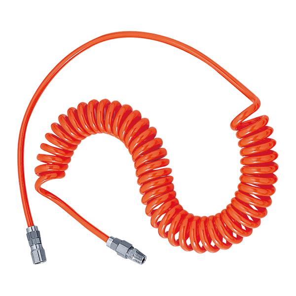 气动弹簧软管(取气口G1/4用)