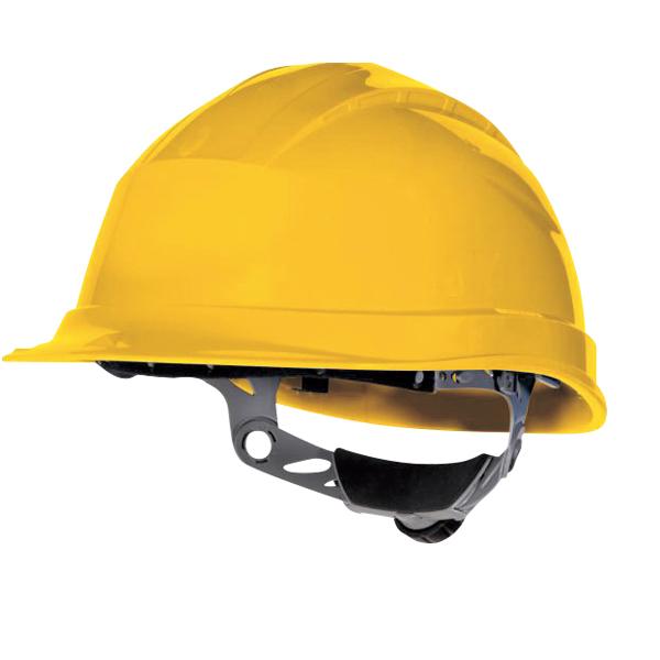 3型聚丙烯安全帽