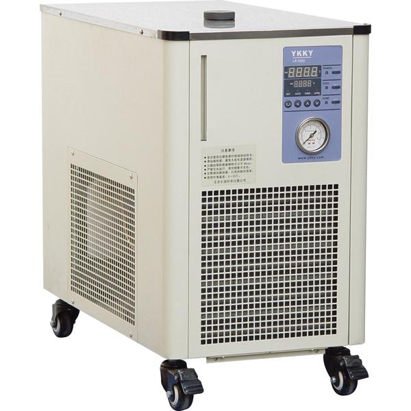 冷却水循环装置(大容量)