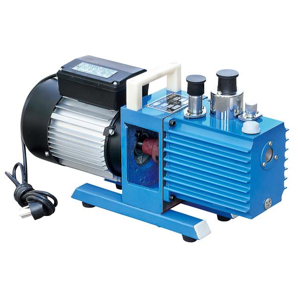 经济型回转式真空泵