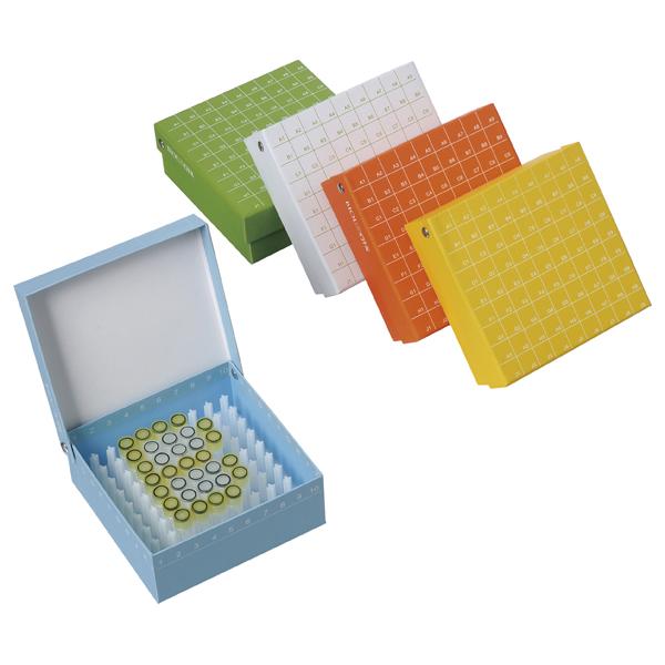 纸制冷冻盒(5个/包)