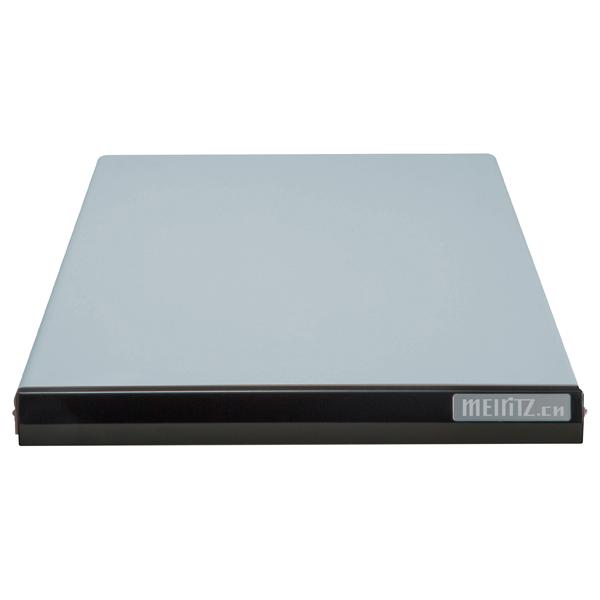 桌上型防振台(重量物用)