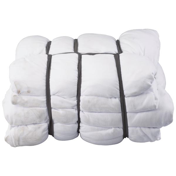 经济型纯棉工业抹布