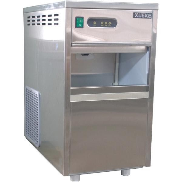 经济型制冰机