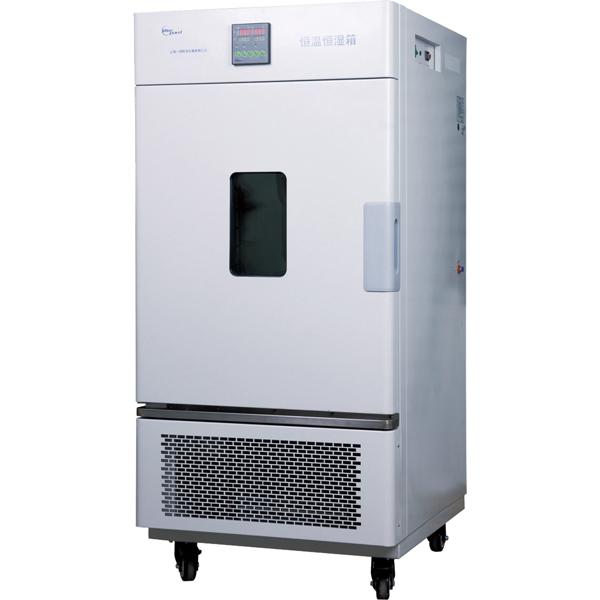 经济型恒温恒湿箱