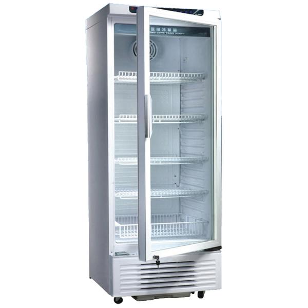 经济型冷藏箱