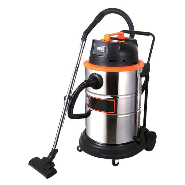 经济型吸尘器