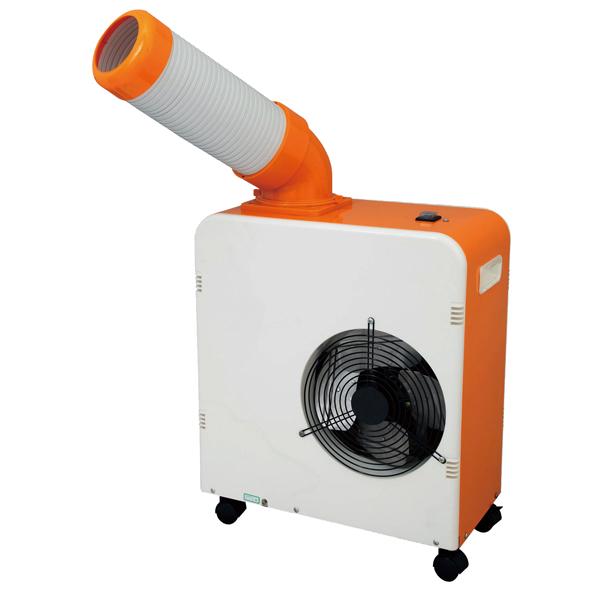 小型制冷机