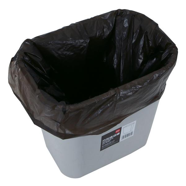 垃圾袋(黑色)