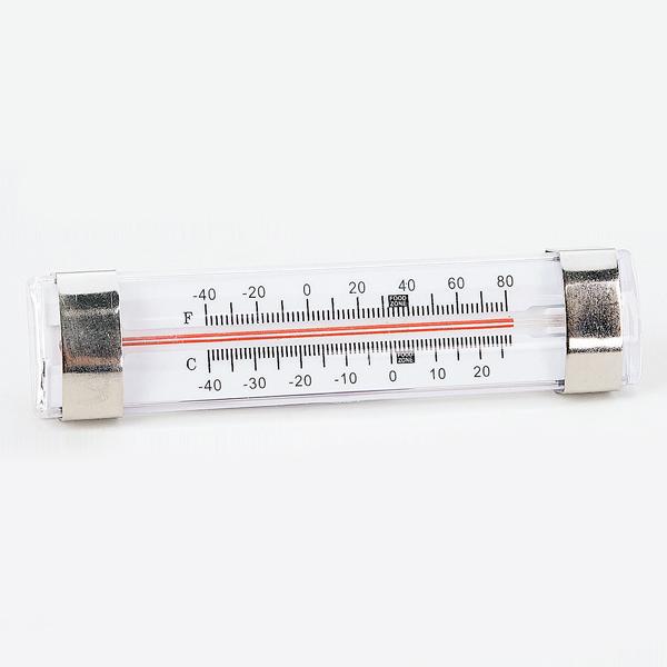 低温制冷温度计