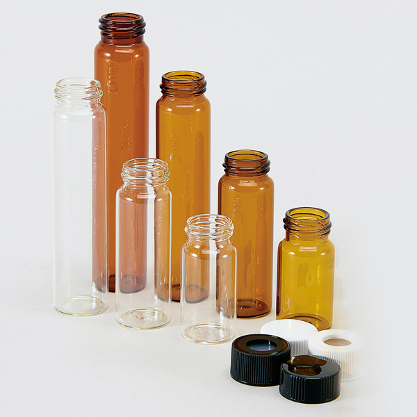ASONE样品瓶