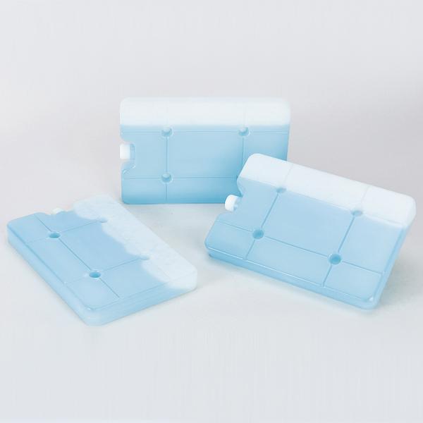经济型长效冰盒