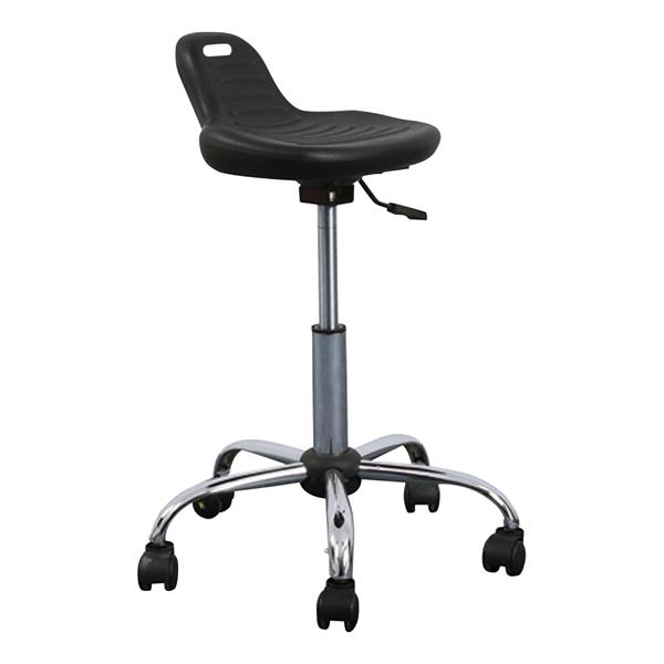 防静电工作椅
