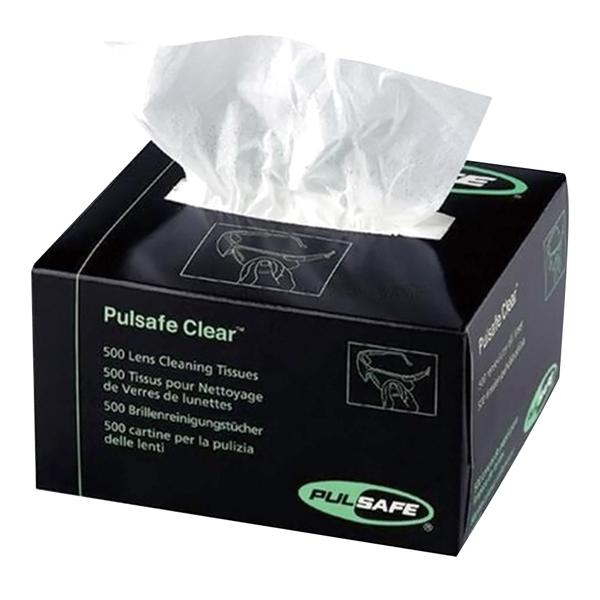 防雾产品专用清洁用品