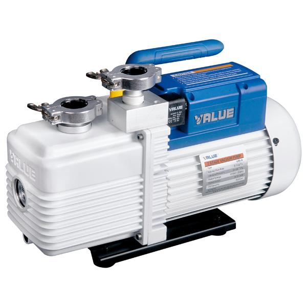 超小型真空泵