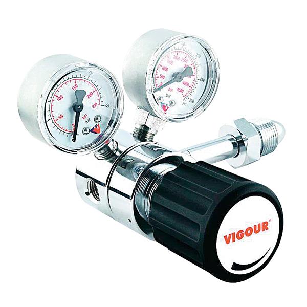 VSR-1E系列不锈钢减压阀
