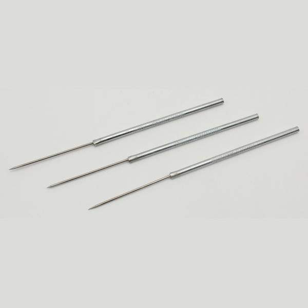 不锈钢实验用针