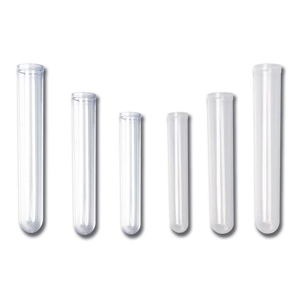 经济型塑料试管