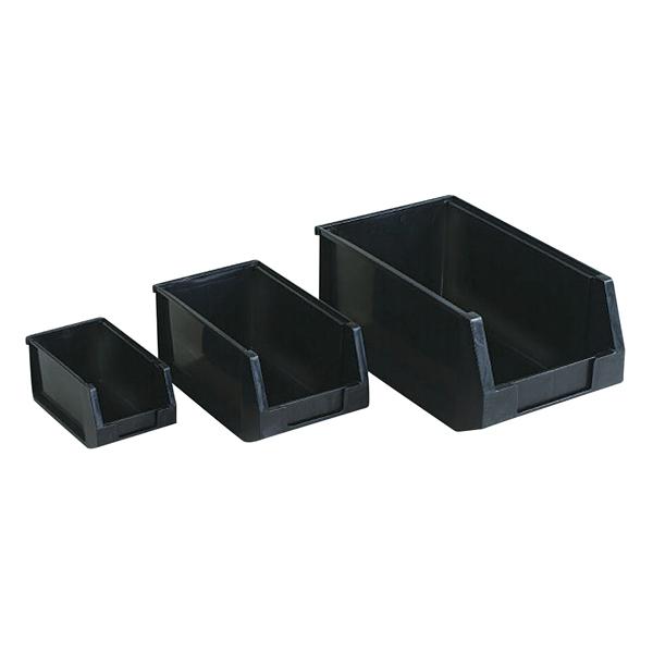 防静电部件盒