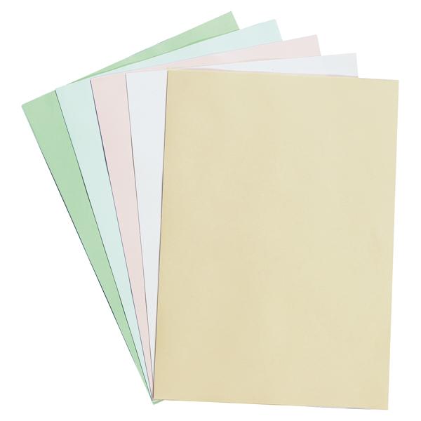 经济型无尘室用纸